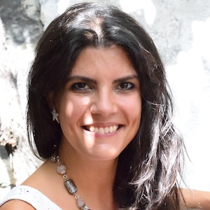 Alessandra Pontis