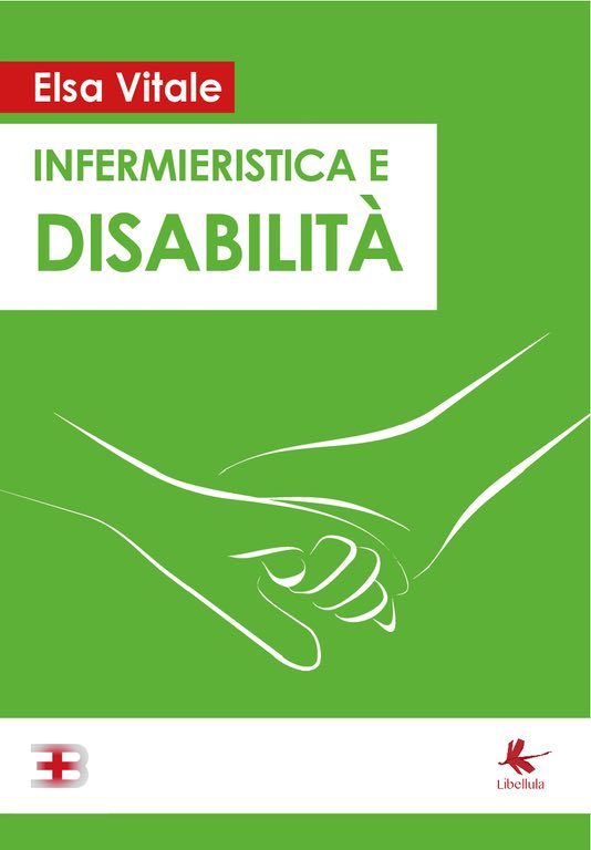 Infermieristica e Disabilità