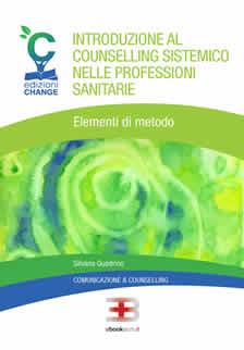 Introduzione al Counselling Sistemico nelle Professioni Sanitarie