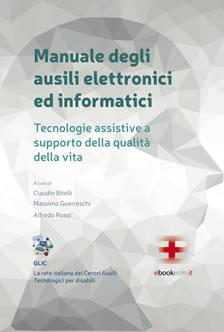 Corso ecm fad: Ausili elettronici ed informatici: tecnologie assistive a supporto della qualità della vita