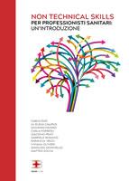 Non Technical Skills per Professionisti Sanitari: un'introduzione corsi fad ecm online