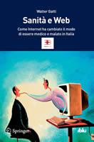 Sanità e Web corsi fad ecm online