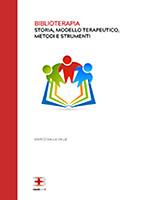 Biblioterapia: storia, modello terapeutico, metodi e strumenti corsi fad ecm online
