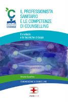 Il professionista sanitario e le competenze di counselling corsi fad ecm online