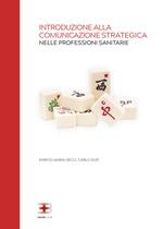 Introduzione alla Comunicazione Strategica nelle Professioni Sanitarie corsi fad ecm online