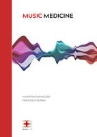 Music Medicine corsi fad ecm online