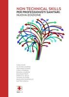 Non Technical Skills per Professionisti Sanitari - nuova edizione corsi fad ecm online
