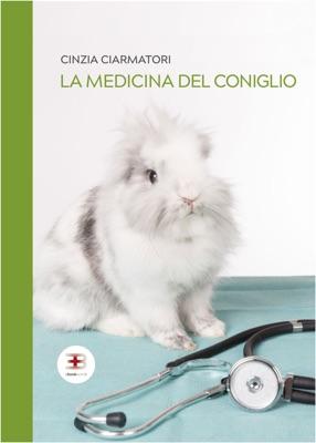 La Medicina del Coniglio